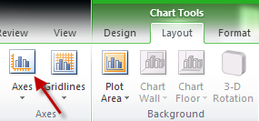 PowerPoint-vertical-Diagram-Tutorial-2