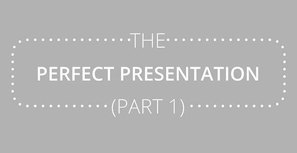 Infographic-Perfect-PowerPoint-Presentation-part-1_640x330