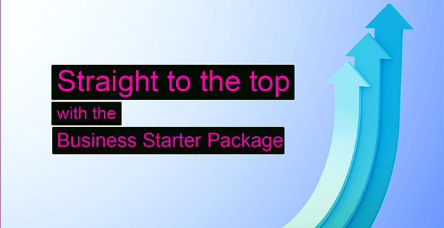 PowerPoint-Business-Starter-Package_640x330