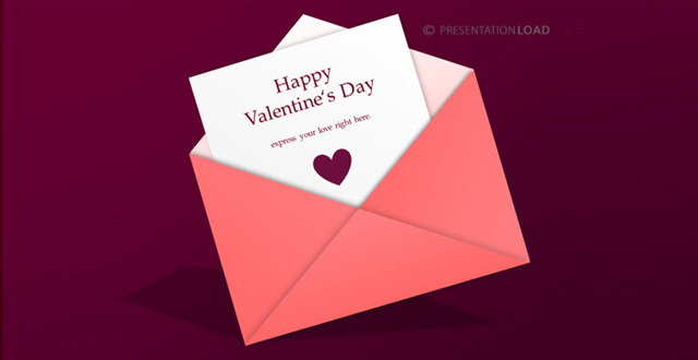 be my valentine free powerpoint templates for valentine s day