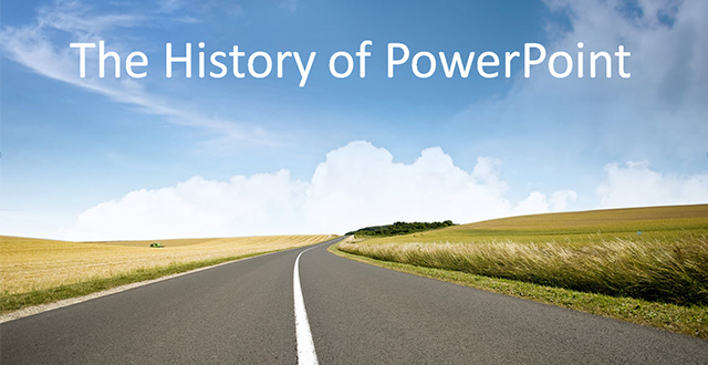 the-history-of-powerpoint_640x330