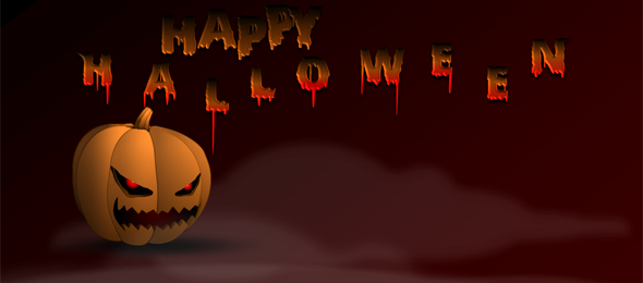 download halloween powerpoint templates for free - Download Halloween Pictures Free