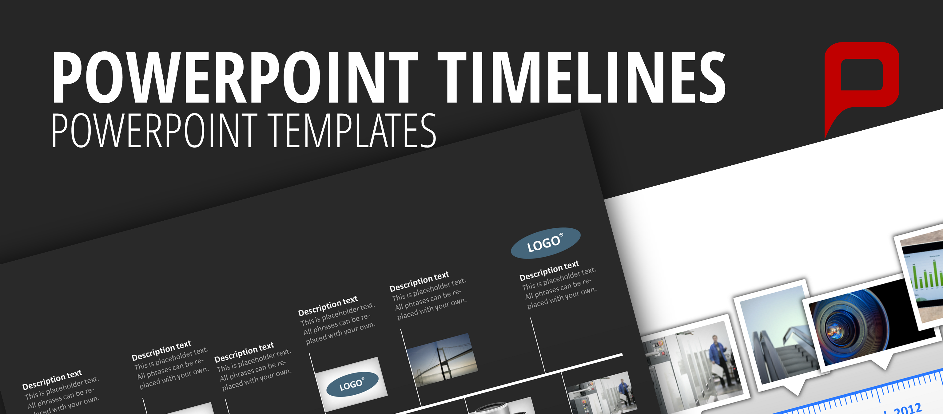 PowerPoint Templates Archives | PresentationLoad Blog