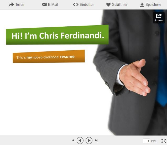 Chris-Ferdinandi
