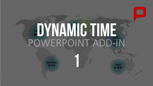 Dynamic time counter php / Jahangir time coin worth it