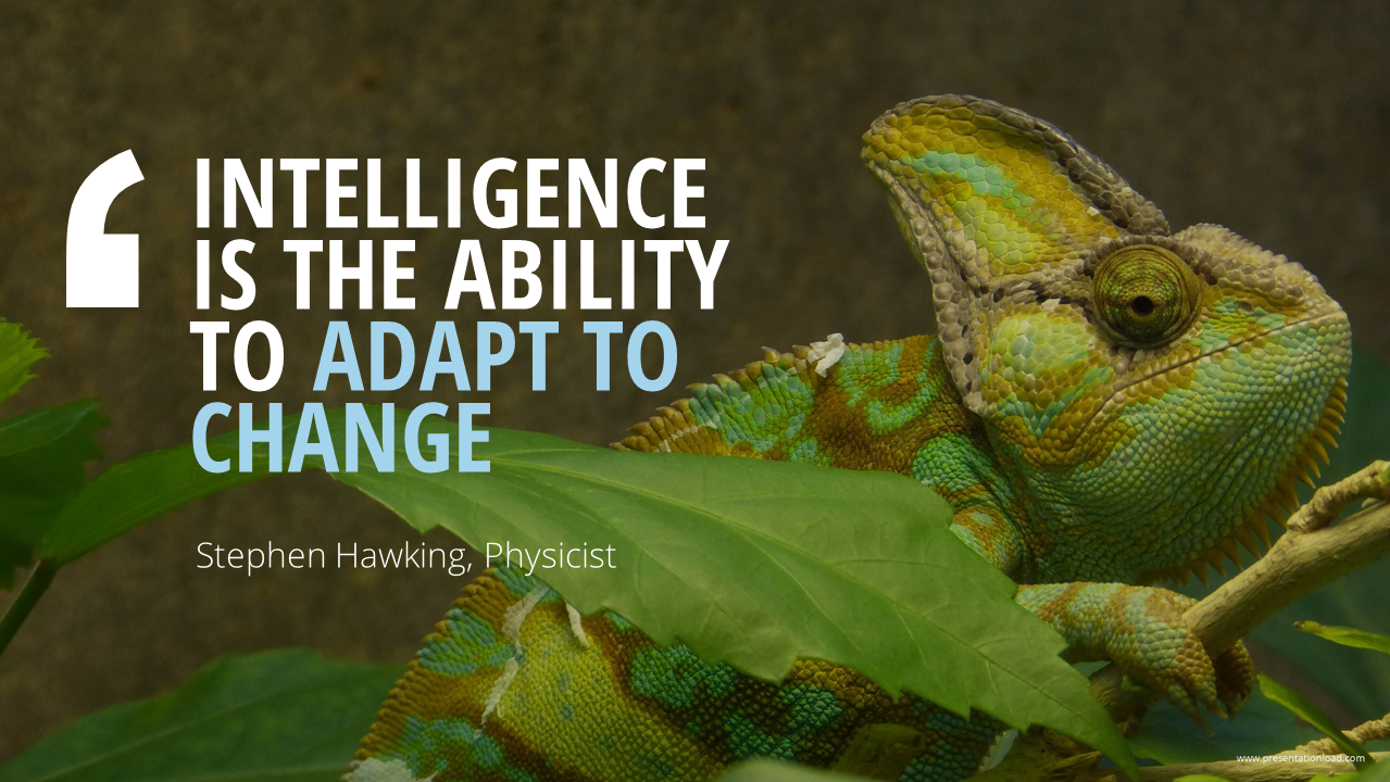 Intelligence_is_the_ability_to_change_Slide4