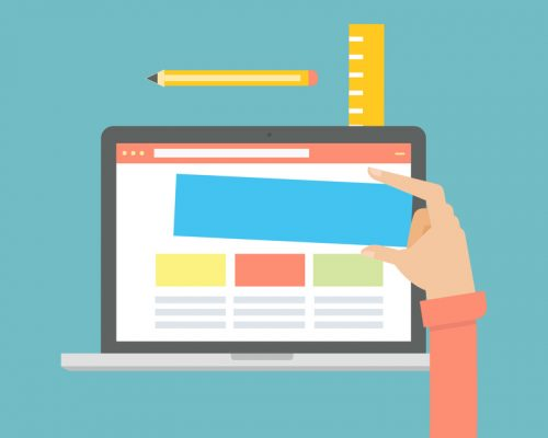 PowerPoint Style Guide can transform Business