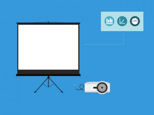 professional Presenting tips for your talk
