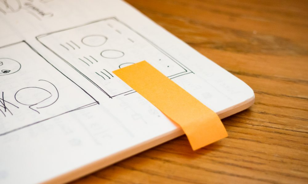 How to Introduce Yourself and Organize Your Presentation Materials