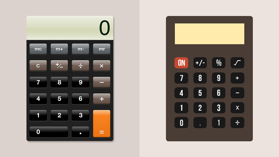 calculator_example