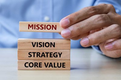 vision-mission-statement