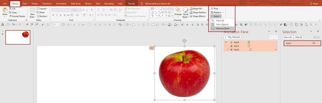 animations-powerpoint